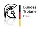 Bundestrojaner.net - logo - startseite